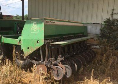 Great Plains 30' Grain Drill